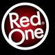 logo-redonewax_460x