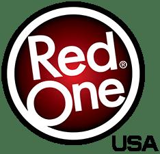 RedOne USA
